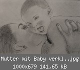 Mutter mit Baby verkl..jpg