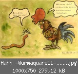 Hahn -Wurmaquarell-Cartoon-verkl.2.jpg