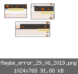 Maybe_error_29_06_2019.png
