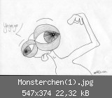 Monsterchen(1).jpg