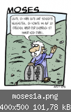 moses1a.png